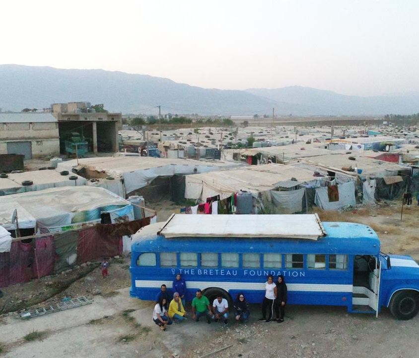 Bus-in-the-settlement3.PNG-1