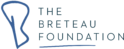 Breteau Foundation